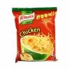 KNORR Лапша быстрого приготовления со вкусом курицы