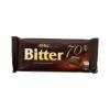 Kalev Bitter темный шоколад 70%