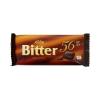 Kalev Bitter темный шоколад 56%