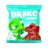 Kalev Draakon жевательные конфеты Клубника