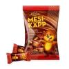Kalev Mesikäpp батончик с какао в шоколадной глазури 150г