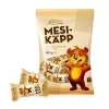 Kalev Mesikäpp молочный батончик с вафлями 150г