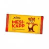 Kalev Молочный шоколад с кусочками вафли