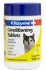 Kitzyme Витамины для кошек в виде лакомства