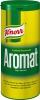 Knorr ароматная соль