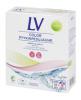 LV Стиральный порошок для стирки цветного белья 750 гр