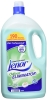 Lenor Professional Odour Eliminator кондиционер