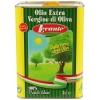 Levante Extra Virgin 3 л Масло оливковое