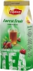 Lipton Чай Forest Fruit развесной