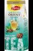 Lipton Чай Green Tea Orient развесной