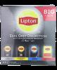 Lipton Чай  Earl Grey Collection 40 пакетиков