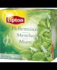 Lipton Чай мятный пакетированный