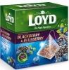 Loyd Чай в пирамидках