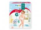 Lupilu® Housing Shield XL 6 трусики