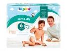 Lupilu® Tape Cap XL 6 подгузники