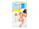 Lupilu® Tape Cap Mini 2 подгузники