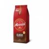 MERRILD Кофе молотый