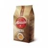 MERRILD Кофе в зернах Crema 1 кг