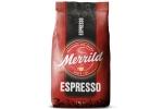 MERRILD Кофе в зернах Espresso 1 кг