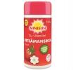 MINISUN Витамин Д 20 мкг
