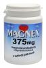Magnex 375 mg 180 kpl