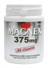 Magnex 375 mg + B6 180 kpl