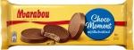 Marabou Хрустящие  вафельки в шоколадной глазури