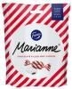 Marianne Карамель с шоколадной начинкой