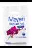 Mayeri Порошок для стирки цветного белья