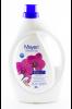Mayeri Гель для стирки цветного белья Sensitive
