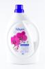 Mayeri Гель для стирки белого белья Sensitive