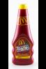 McDonalds Томатный кетчуп