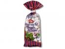Mister Choc Французские шоколадные пастилки
