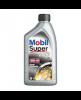 Mobile Super 2000 X 1 10W-40 1 L