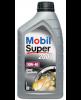 Mobile Super 2000 X 1 10W-40 4 L