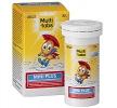 MULTI-TABS Витамины для детей MINI PLUS.