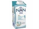 NAN 1 Готовая смесь (200мл)