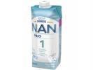 NAN 1 Готовая смесь 500ml