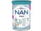 NAN 1 Сухая смесь PRO с бифидобактериями