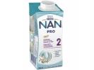 NAN 2 Готовая смесь (200мл)