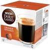 Nescafé DG 16 kaps/160g Grande Intenso