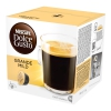 Nescafé DG 16 kaps/128g Grande Mild
