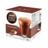 Nescafé DG 16kaps/270,4g Chococino