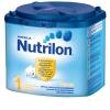 Nutrilon Omneo 1 c 0 до 6 месяцев