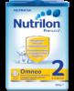 Nutrilon Omneo 2 c 6 до 12 месяцев