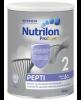 Nutrilon Pepti 2 с 6 мес. 800 гр