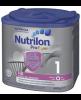 Nutrilon гипоаллергенный 1 с 0 до 6 мес 400гр