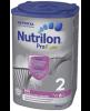 Nutrilon гипоаллергенный 2 с 6 до 12 мес 800гр