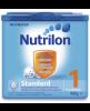 Nutrilon Стандартная 1 с 0-6мес