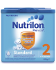 Nutrilon Стандартная 2 с 6-12 мес. 400гр